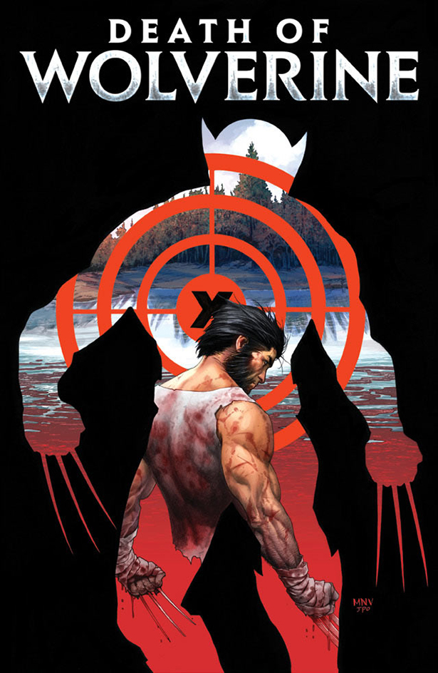 Death-of-Wolverine-1-Cover