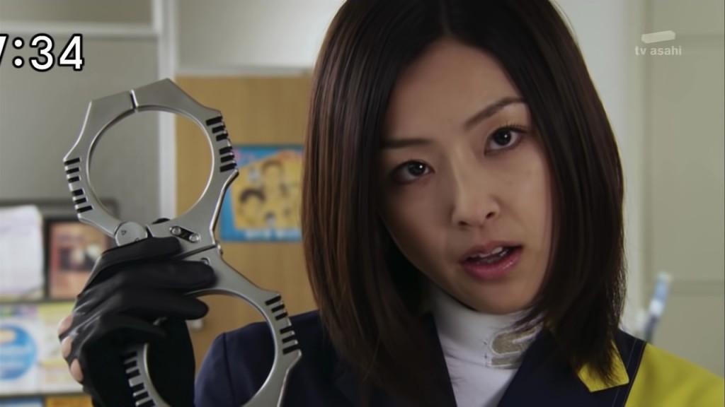 super-sentai-handcuffs